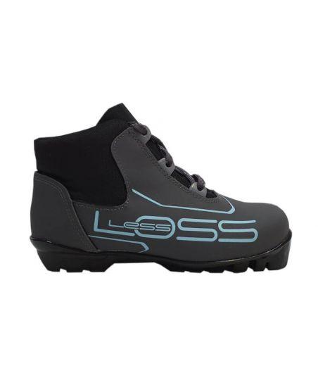 boty na běžky SPINE GS Loss...