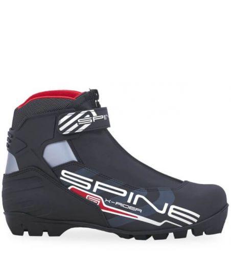 boty na běžky SPINE GS...