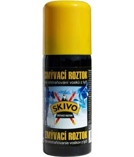 Skivo smývací roztok spray...