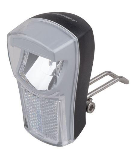 Světlo přední PRO-T Plus 1...