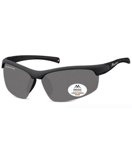 Polarizační brýle Vitcory...