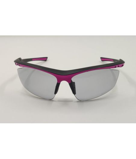 Fotochromatické brýle...