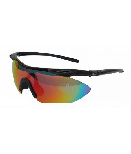 Sluneční brýle Victory SPV303A