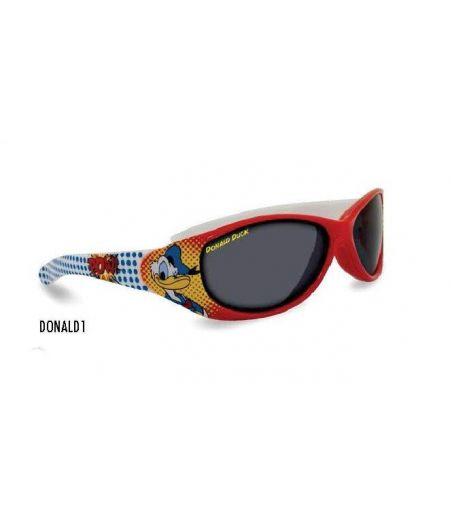 Dětské sluneční brýle Kačer...
