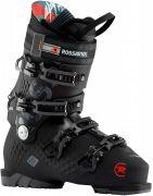 Boty na sjezdové lyžování